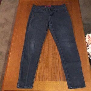 Size 8 Elle Jeans